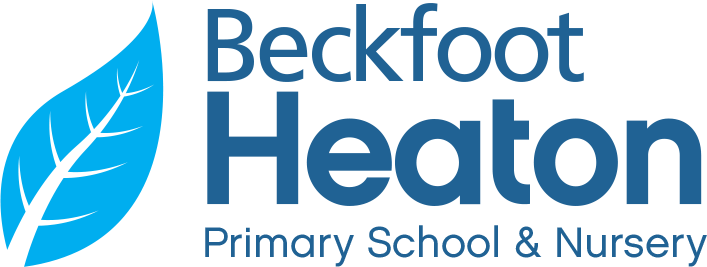 Beckfoot Heaton Primary School and Nursery